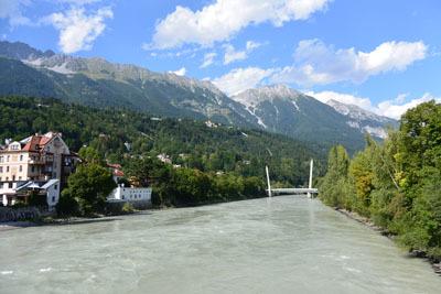 Tirol_0824_06