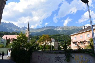 Tirol_0824_07