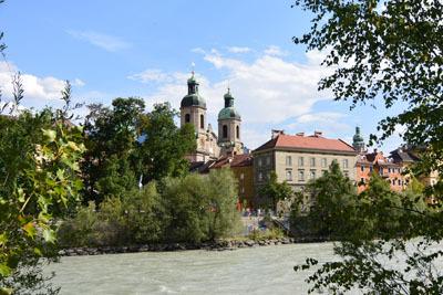 Tirol_0824_08