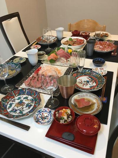 お食い初め_01