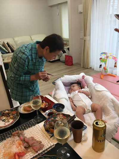 お食い初め_02