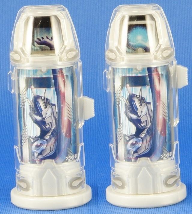 DXウルトラカプセルホルダー&ベルト07