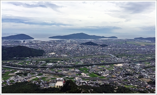 2017katusaka_katayama02.jpg