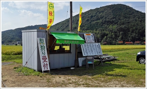 2017shuhonashikgari03.jpg