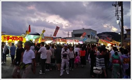 2017tokudihanabi04.jpg