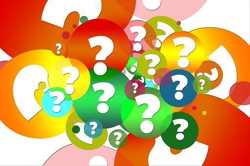 question-mark-2110766__340.jpg