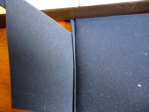 9-176枚縫い