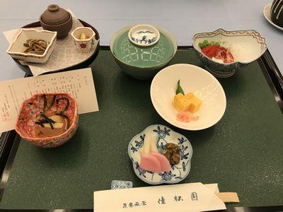 01_朝食01