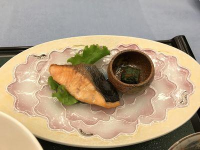 02_朝食02