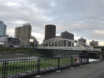 12_開運橋