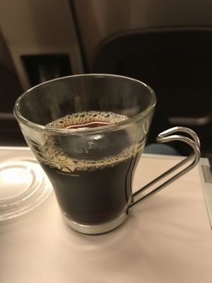 29_ホットコーヒー