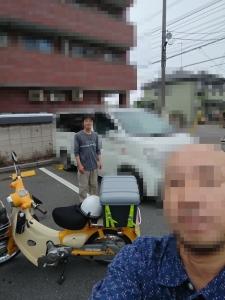 20170814_04.jpg