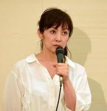 斉藤 由貴 無料占い 運命診断 恋愛