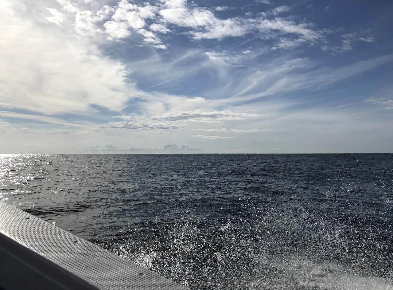 20170819-Fishing-I01.jpg