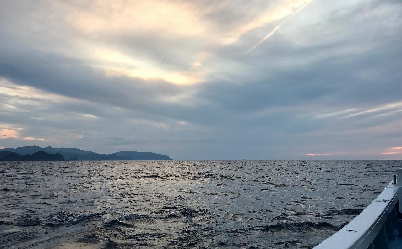 20170909-Ikametal_Fishing-I04.jpg