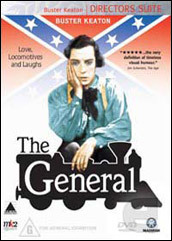 the-general-dvd[1]