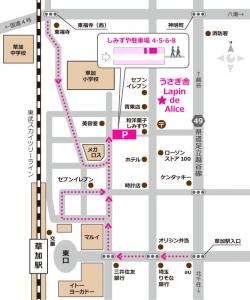 map-new_3rd_201708292112049c1.jpg