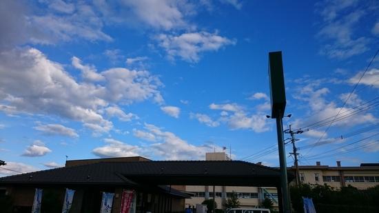 DSC_8626.jpg