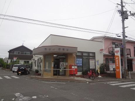 2292仙台栄