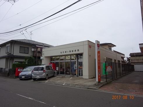 0647榴ヶ岡