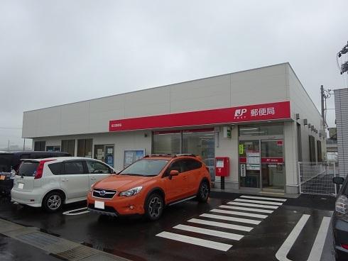 0741坂元