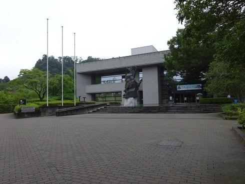 0852_博物館
