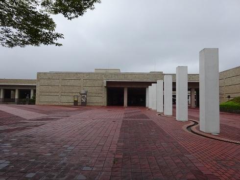 0864美術館
