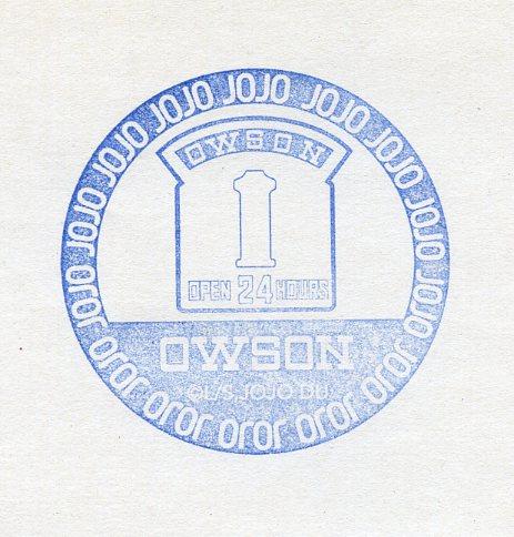 0001OWSON