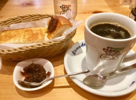 S20170826鎌倉コーヒー