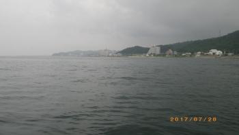 IMGP4067.jpg