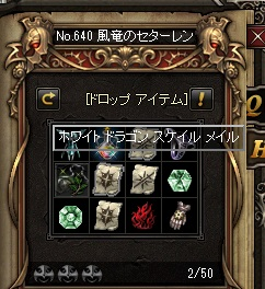 11_20170806151146e7c.jpg