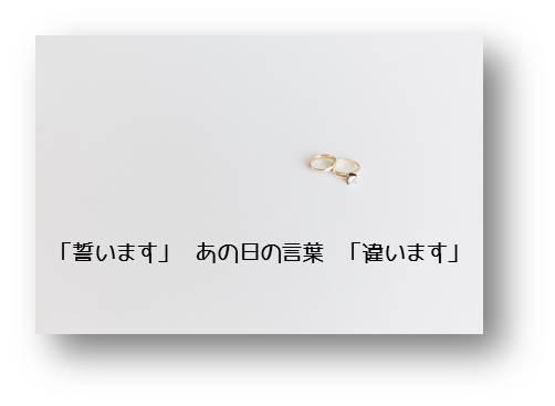 4_201707231436530a3.jpg