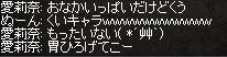9_2017091601370259e.jpg