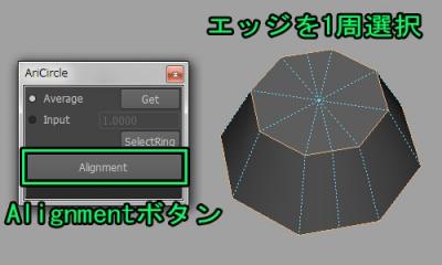 AriVertexCircle03.jpg
