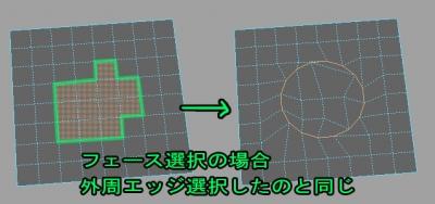 AriVertexCircle05.jpg