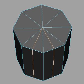 AriVertexCircle11.jpg