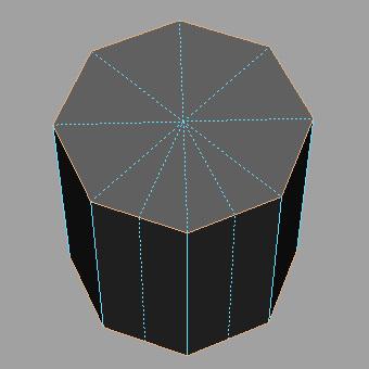 AriVertexCircle12.jpg