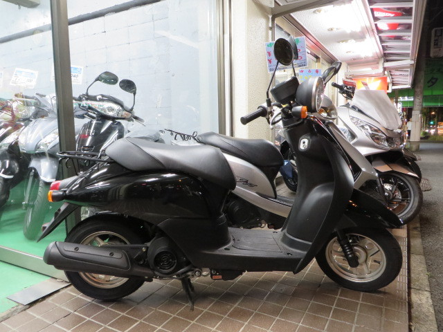 H29923AF67ブラック