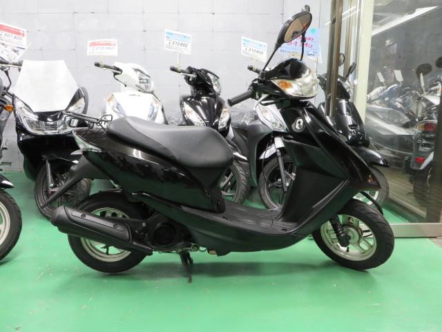 H29923AF68ブラック