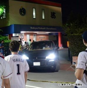 TokyoSports_706696_18b5_1.jpg