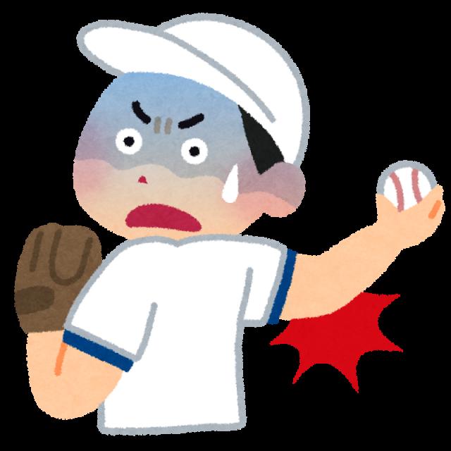sports_baseball_yakyuuhiji1-640x640.png