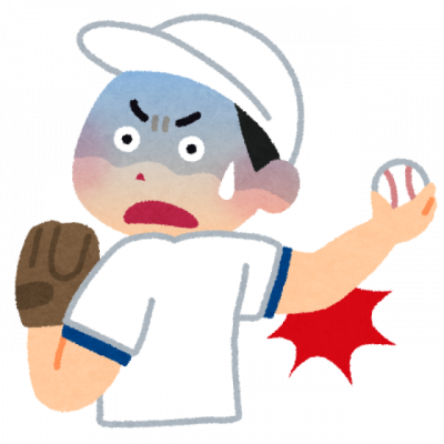 sports_baseball_yakyuuhiji1-640x640.png