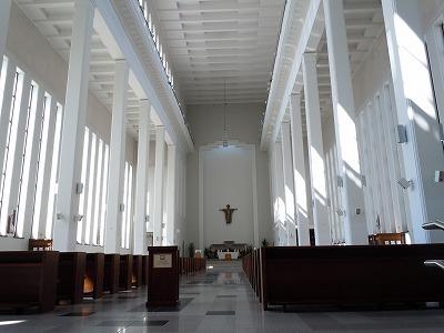 キリスト復活教会1