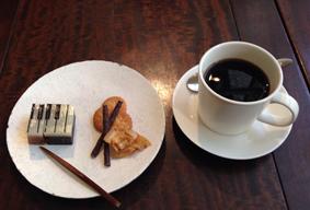 coffeebre.jpg