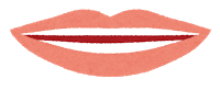 mouth2_i.png