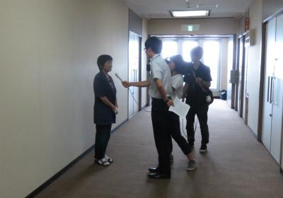 山本代表インタビューIMG_1032a11L