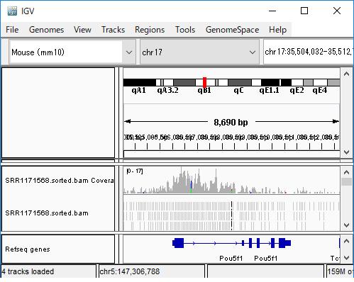 FI-SC_chip-seq_Pou5f1.png