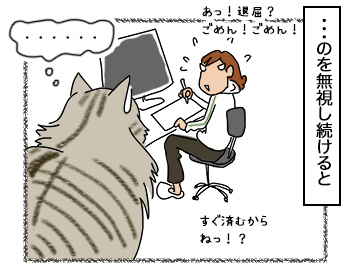 05092017_cat2.jpg