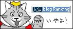 21092017_catbanner.jpg