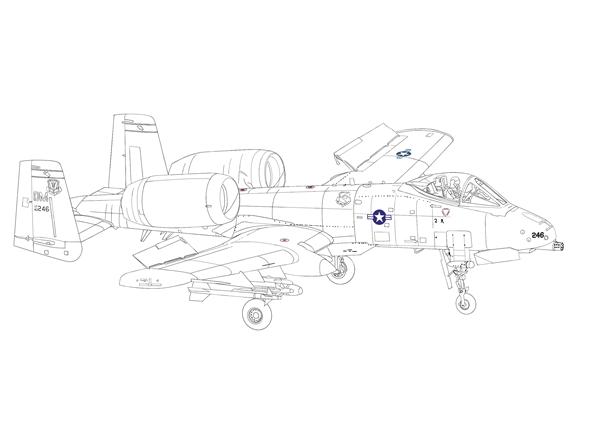 A-10A senga001-082